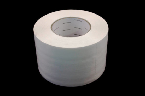 Crawl Space Vapor Barrier Seam Tape