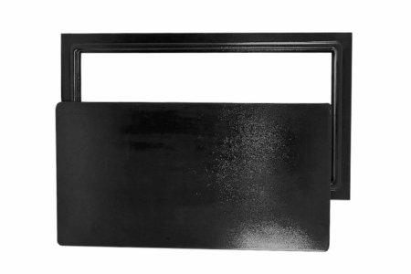 Replacement Crawl Space Door Kit