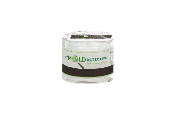 molddetective accessory kit