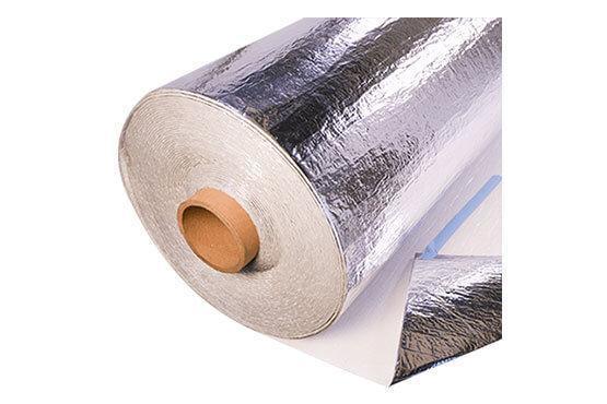 Viper Radiant Shield Insulated Vapor Barrier