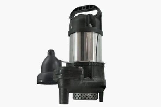 Ion StormPro® BA50i