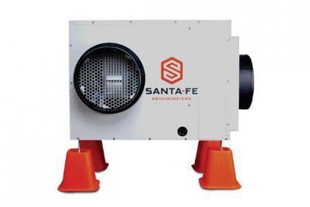 Santa Fe Riser