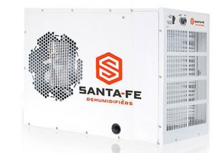 Santa Fe Advance90