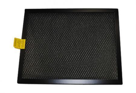 Compact70 Pre-Filters | Santa Fe | Santa Fe Dehumidifier Accessories