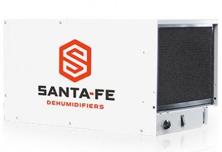 Santa Fe Compact70