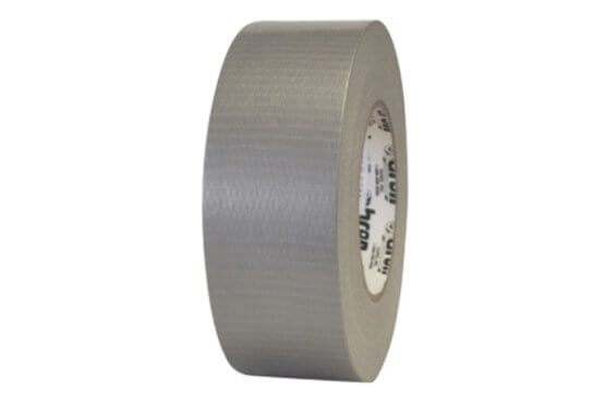 "Duct Tape | 2""x60YD Silver Duct Tape 