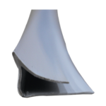 Encapsulation | Crawlspace DIY | Dryshield Universal Corner Molding