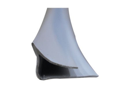 Basement Waterproofing Panels | DryShield Corner Molding